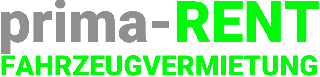 cropped-prima-rent-logo-green-2.png by .